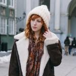 strój do lansowania się w Gdańsku i spadania ze schodów ruchomych