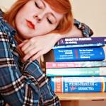 4 rzeczy, których  nie nauczą Cię na kursie językowym, a powinni.