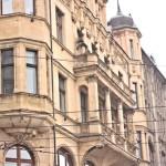 Wroclove – spacer po Wrocławiu