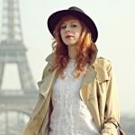 Urodzinowy weekend w Paryżu