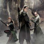 Thranduil – pyszny elf czy ideał średniowiecznego władcy?