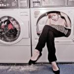 10 prac domowych, których nienawidzę najbardziej