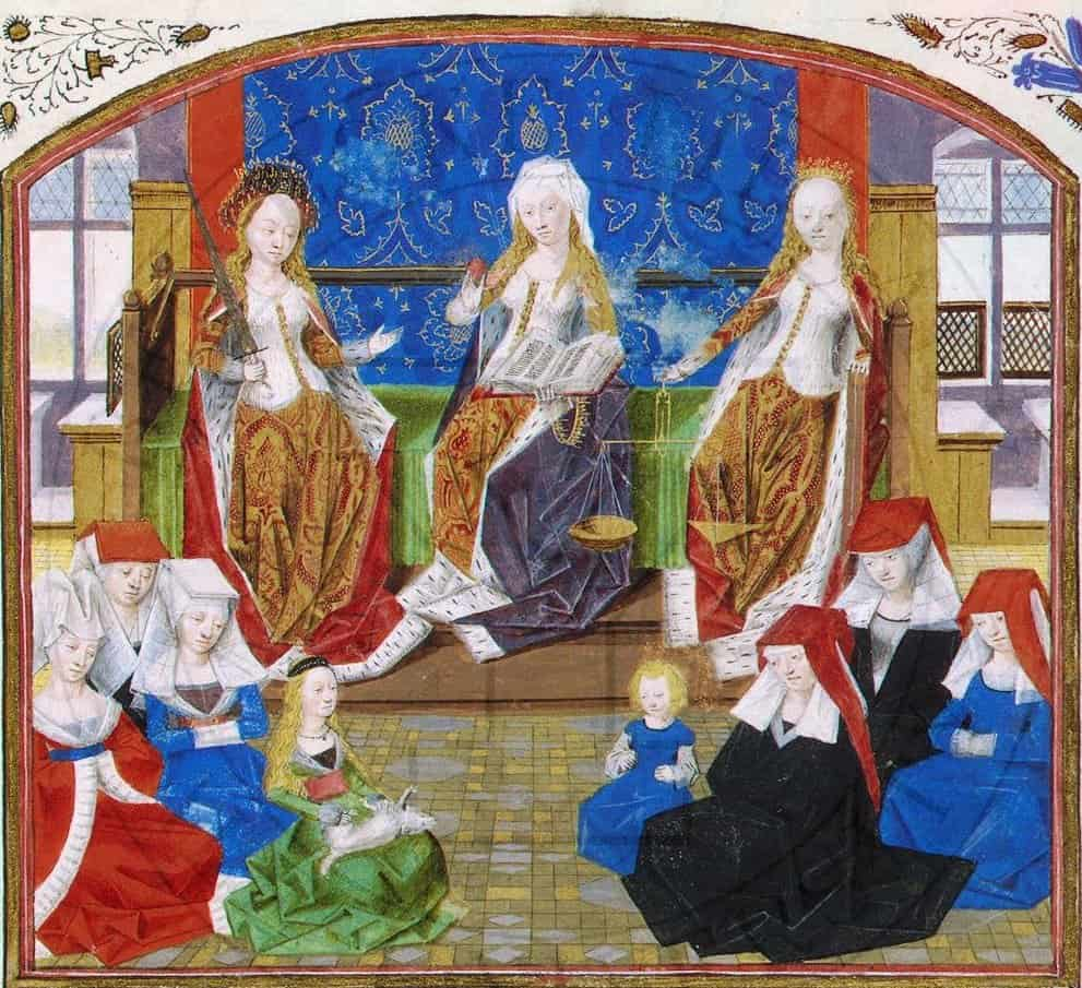 Medieval-Manuscript-4