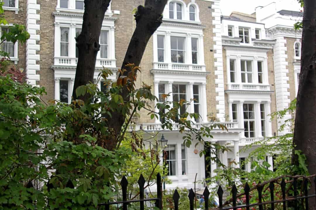 primrose hill londyn7
