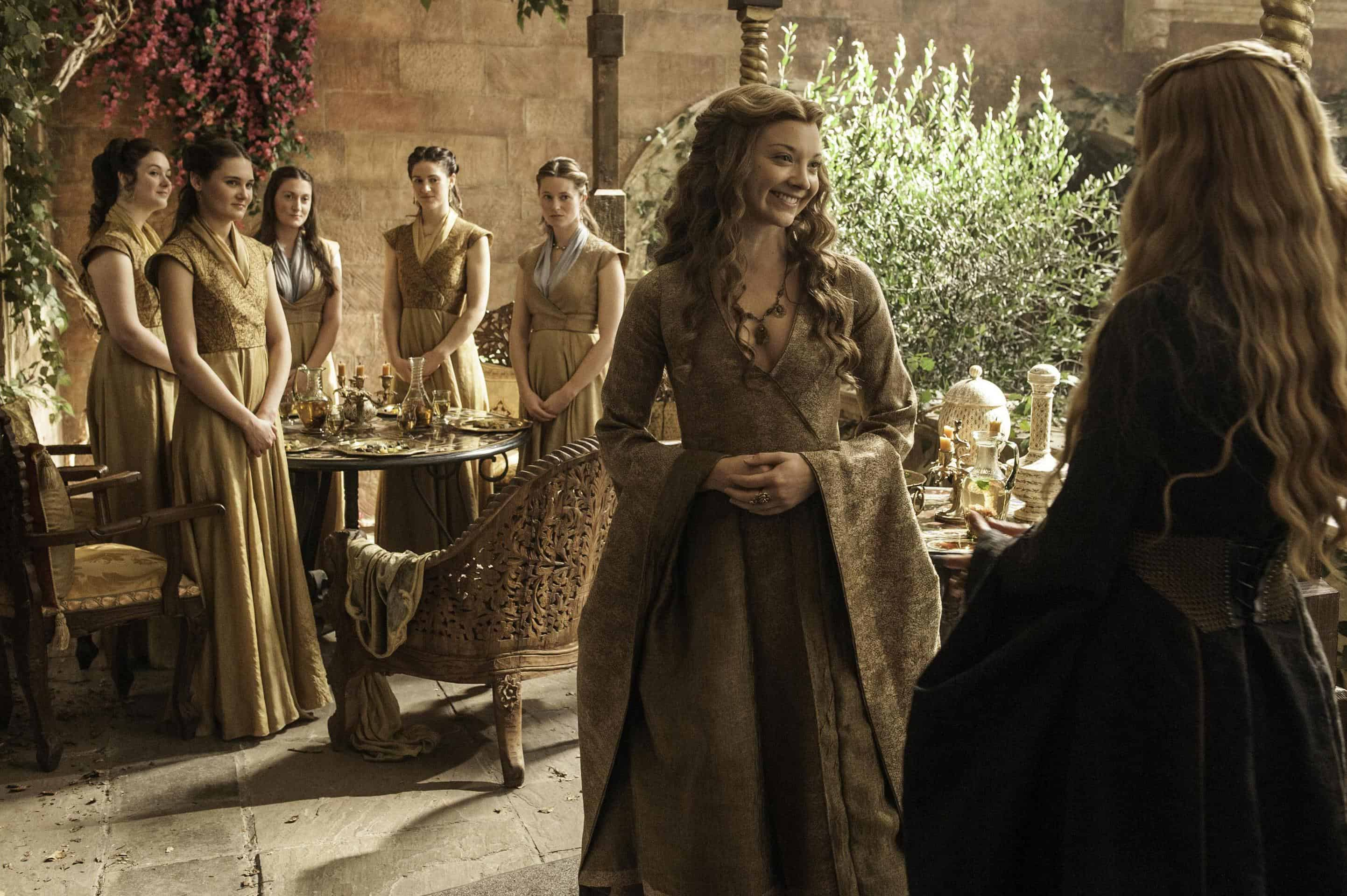 Game-of-Thrones-Season-5-Margaery-and-Cersei