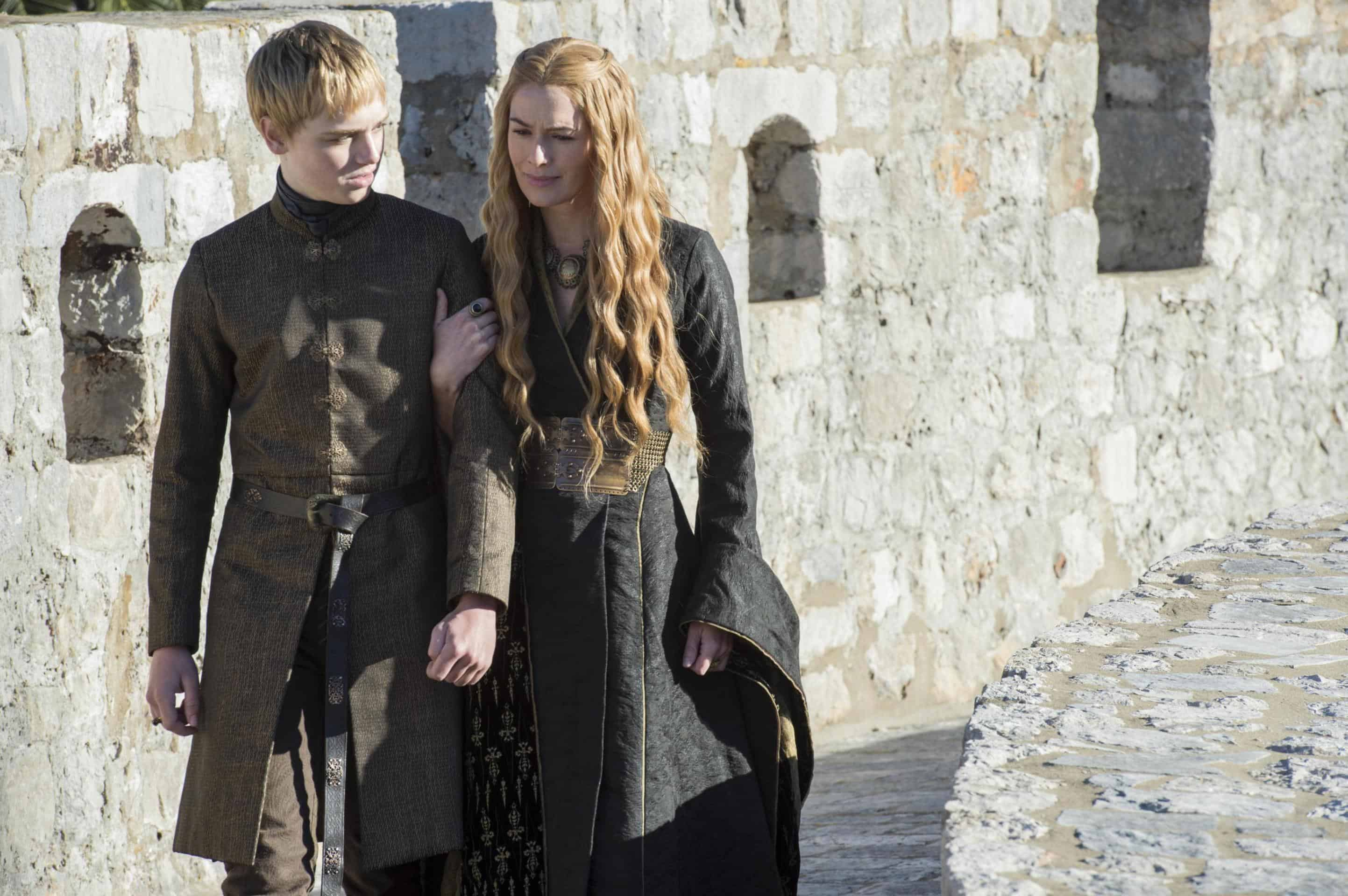 Game-of-Thrones-Season-5-Tommen-and-Cersei