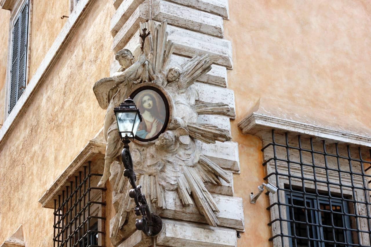 wakacje w rzymie 8