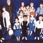 Dlaczego warto oglądać anime?