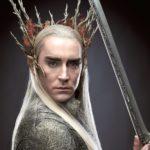 Networking dla introwertyków, elfów i innych nieogarów