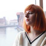 10 powodów dlaczego kocham Gdańsk