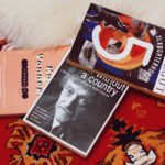 10 cytatów z Kurta Vonneguta, których znać nie musisz, ale w sumie czemu nie?