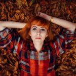 10 myśli na jesień