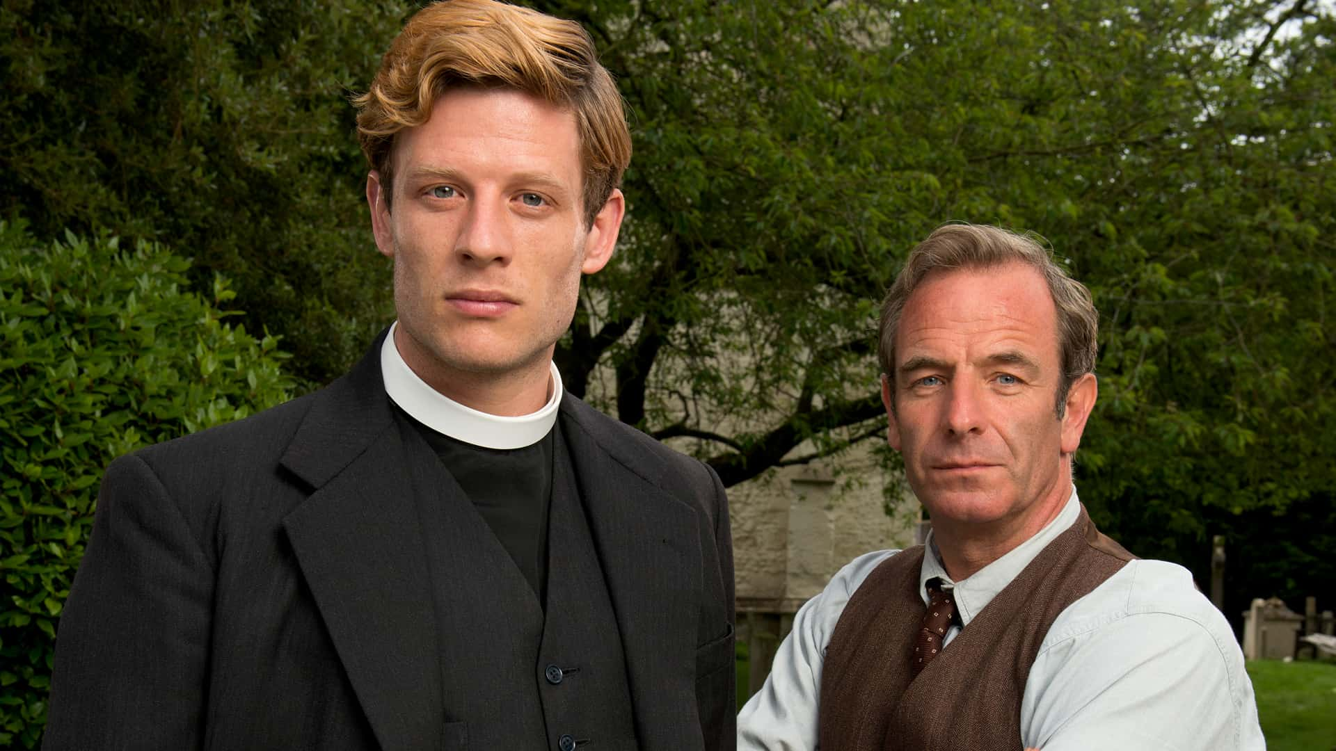 james norton grantchester