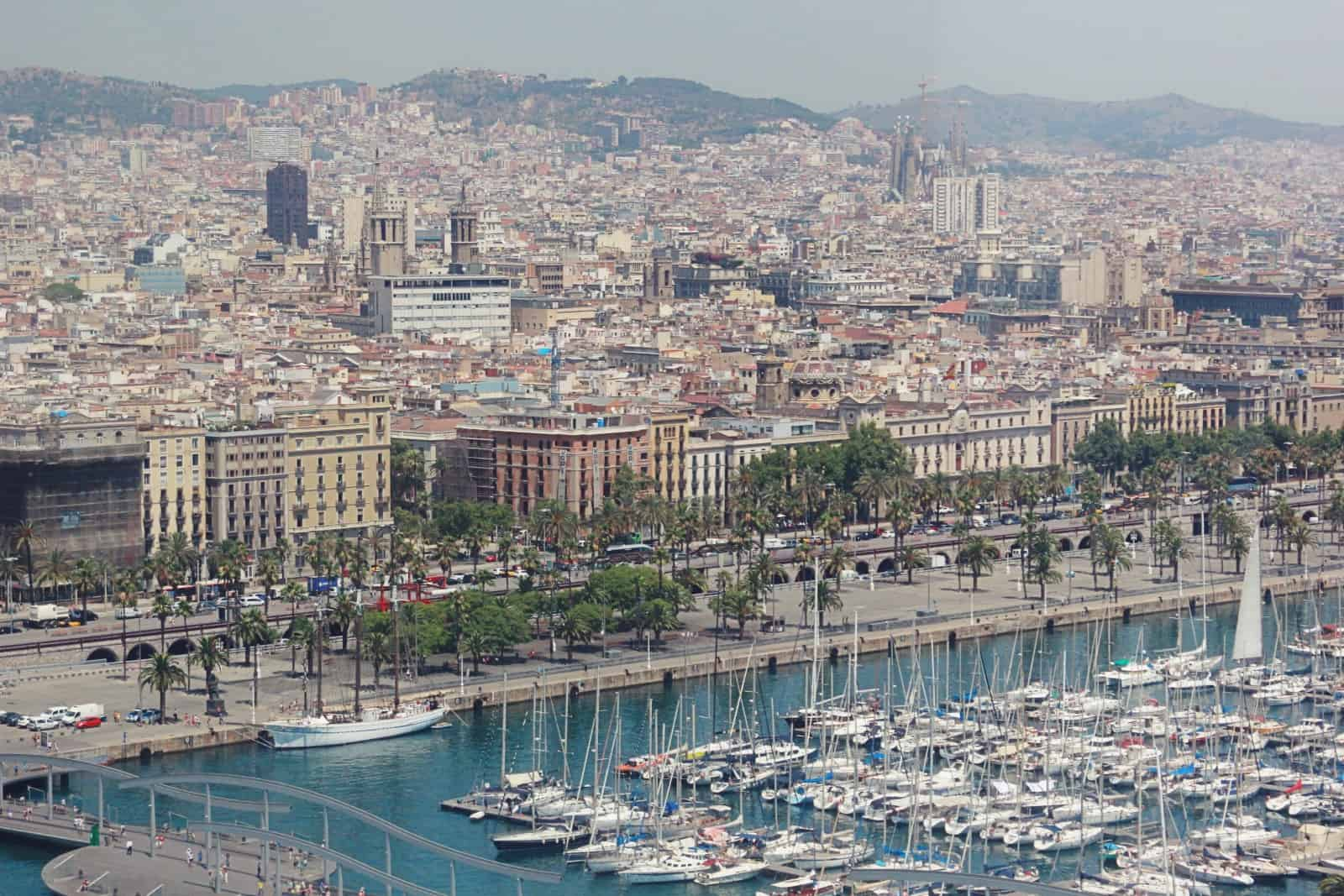 barcelona14web