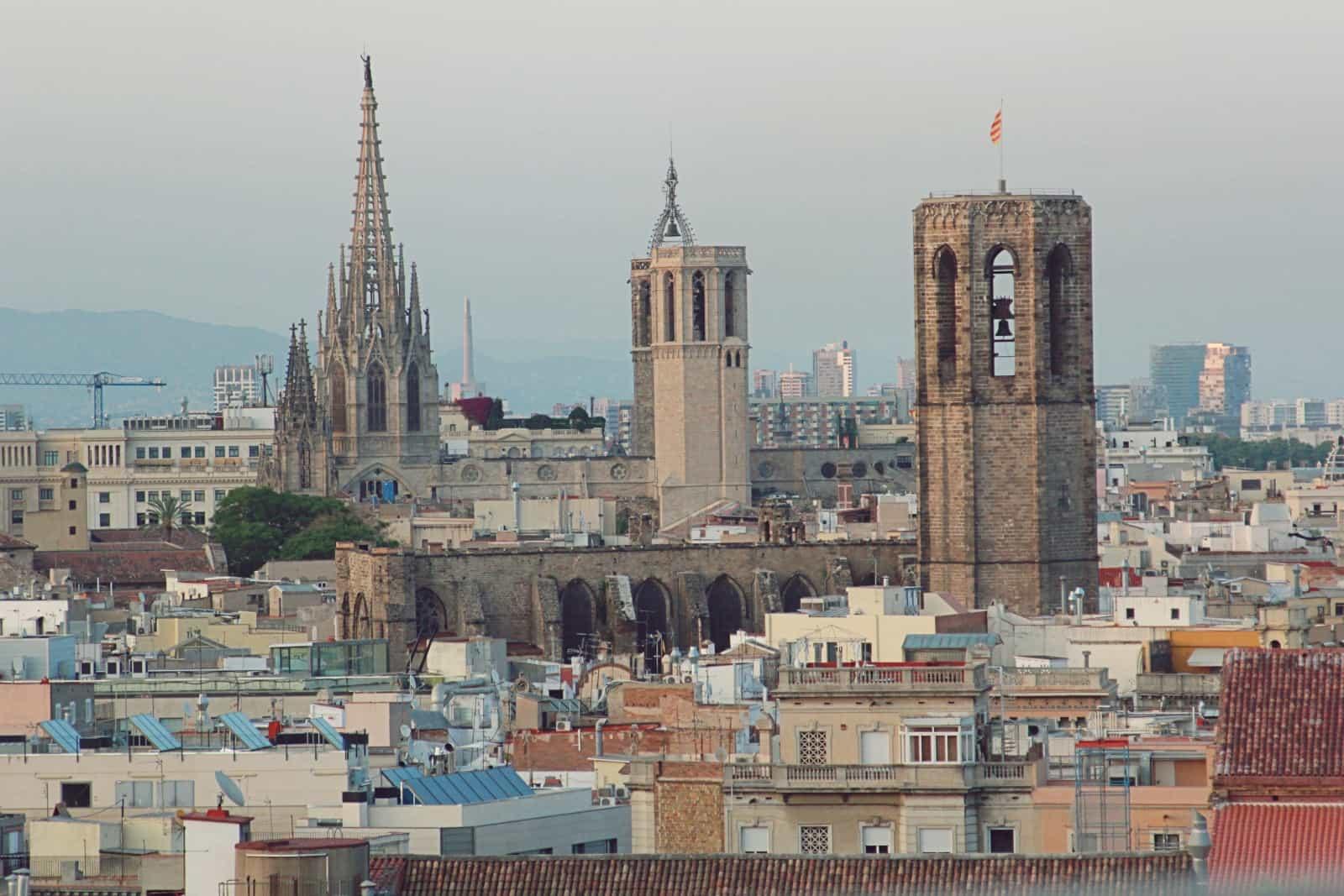 barcelona15web