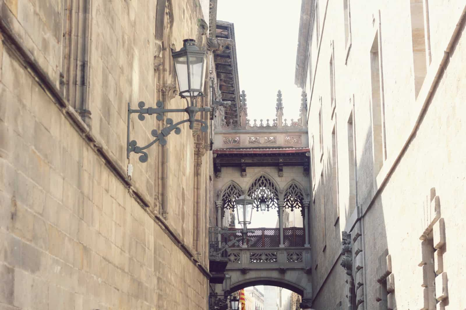 barcelona17web