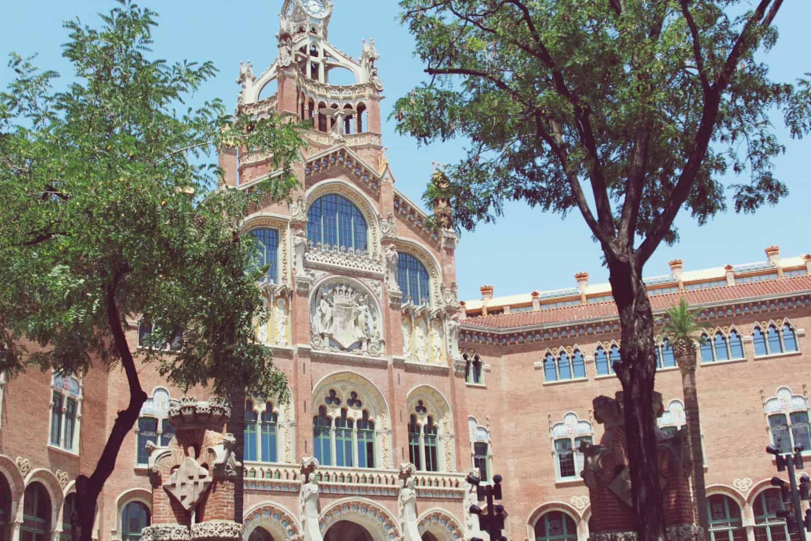 barcelona5web
