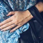 Czy pierścionek zaręczynowy ma znaczenie?