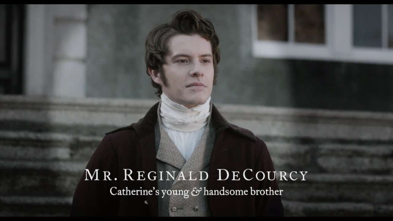 reginalddecourcy