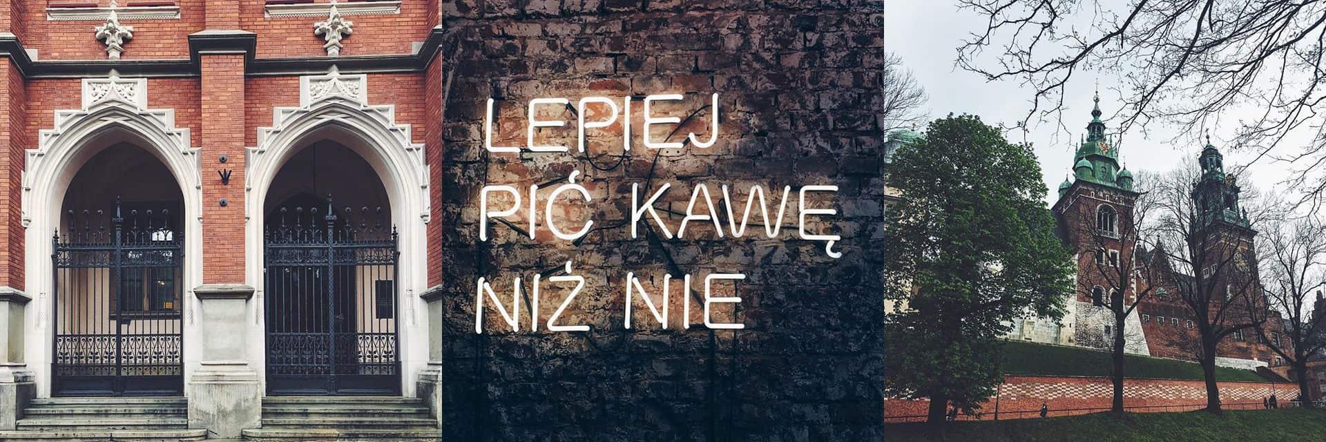 krakow7-side