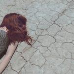 Depresja – sprawa dla lekarza, nie blogera