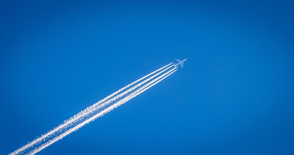 latanie strach