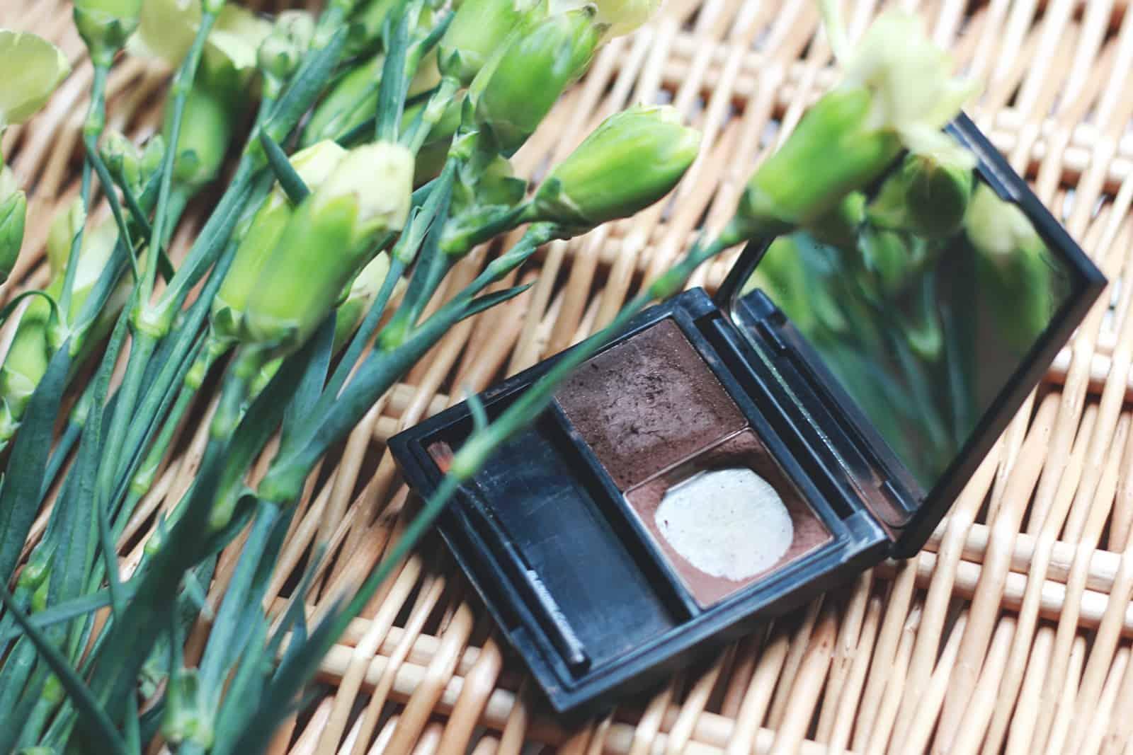 kosmetyczka-brwi2
