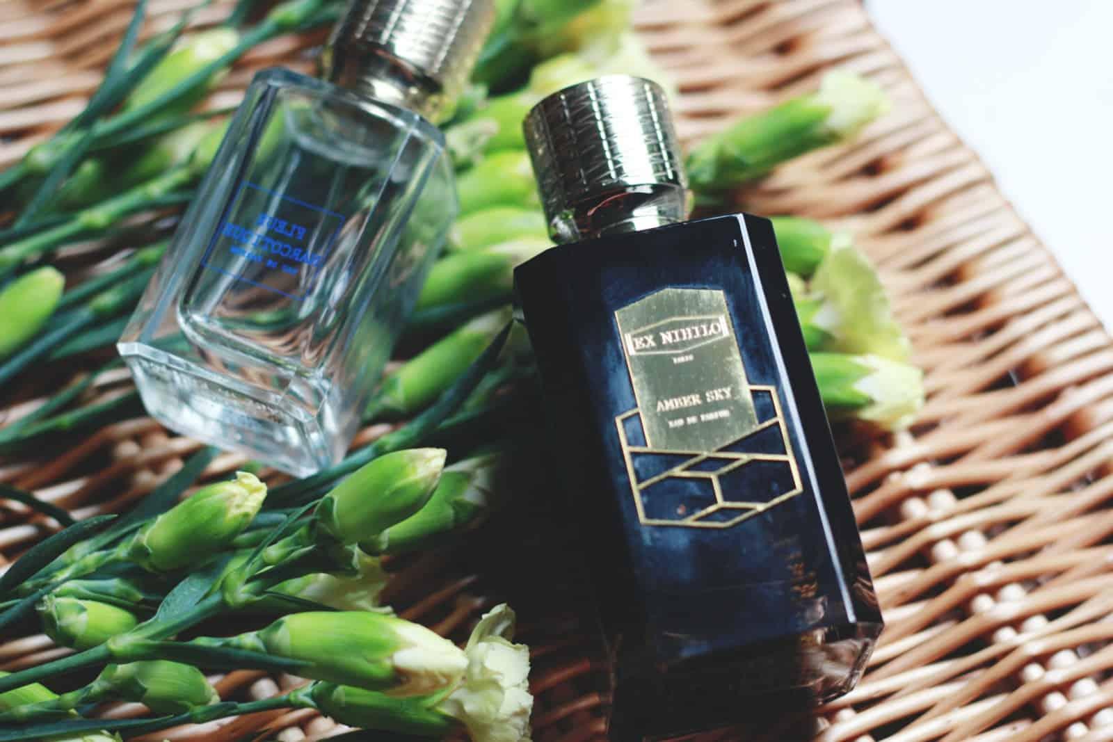 kosmetyczka-perfumy