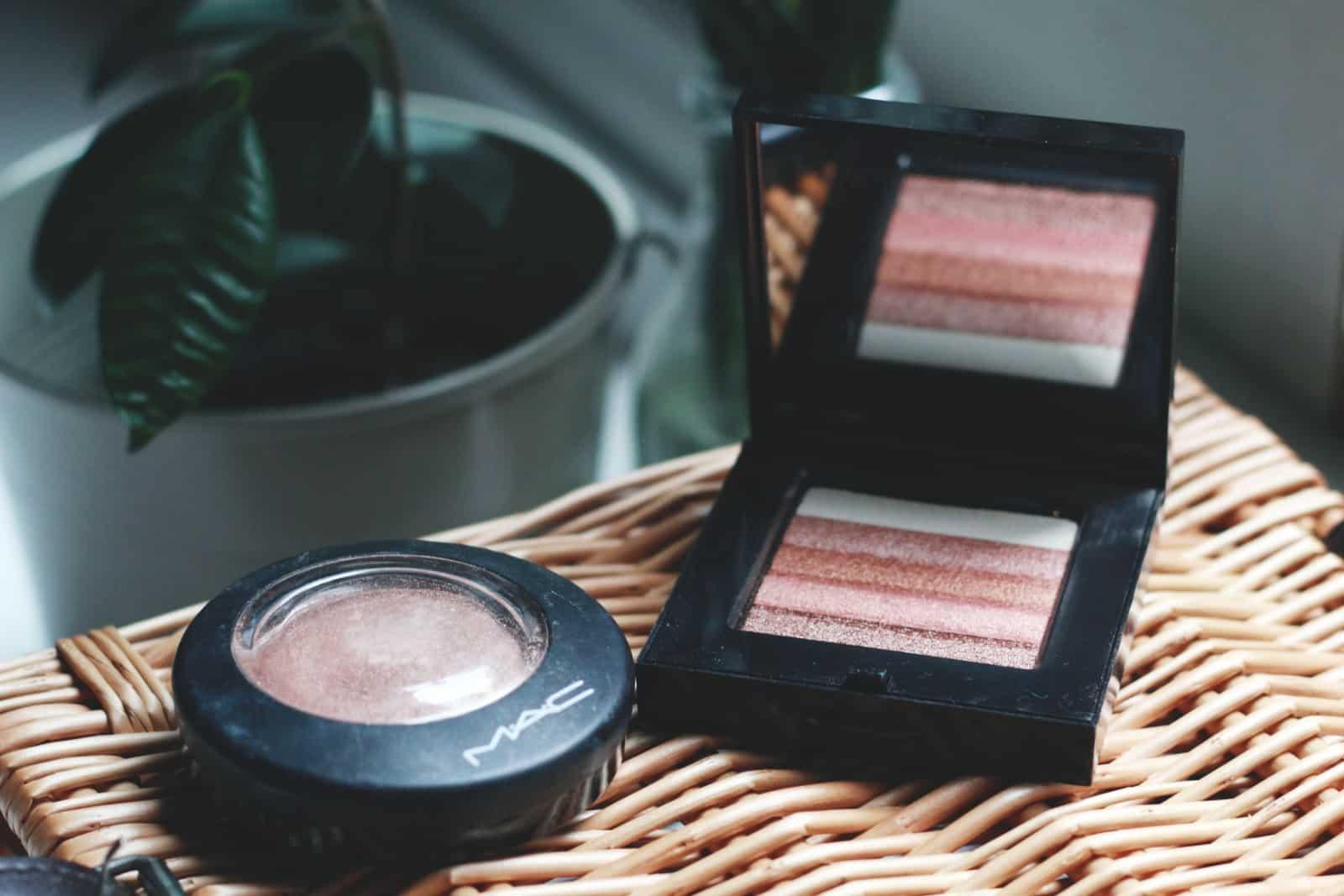 kosmetyczka-rozswietlacze