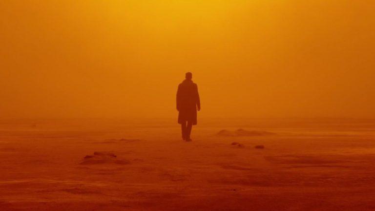 Blade Runner 2049 – poprawny film, żadne arcydzieło