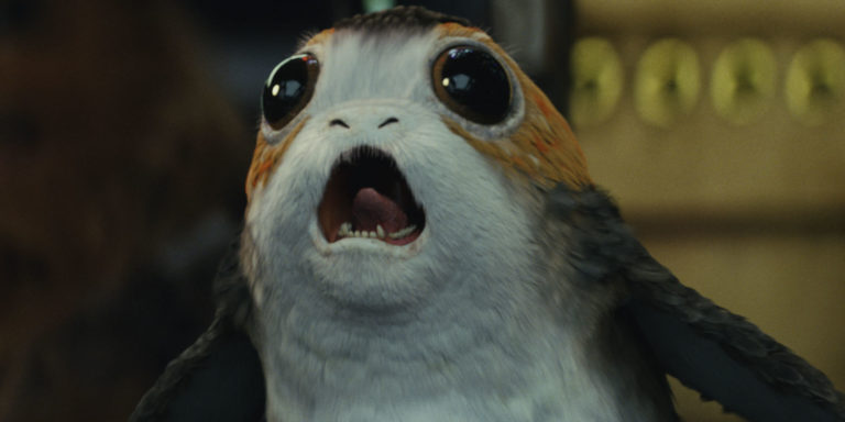 Ostatni Jedi – 10 myśli o filmie