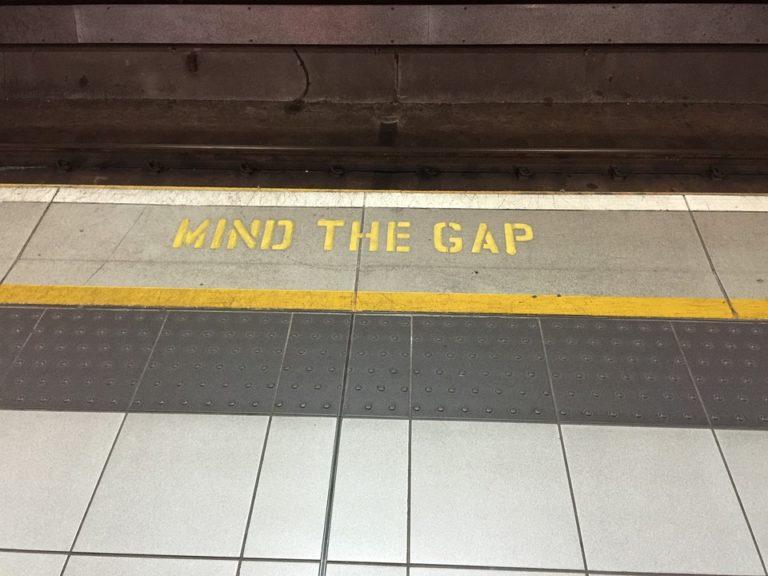 Najgorsi ludzie w metrze – którym jesteś?