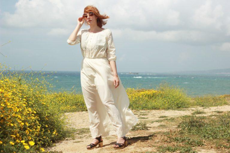 10 myśli po tym jak odwiedziłam Cypr