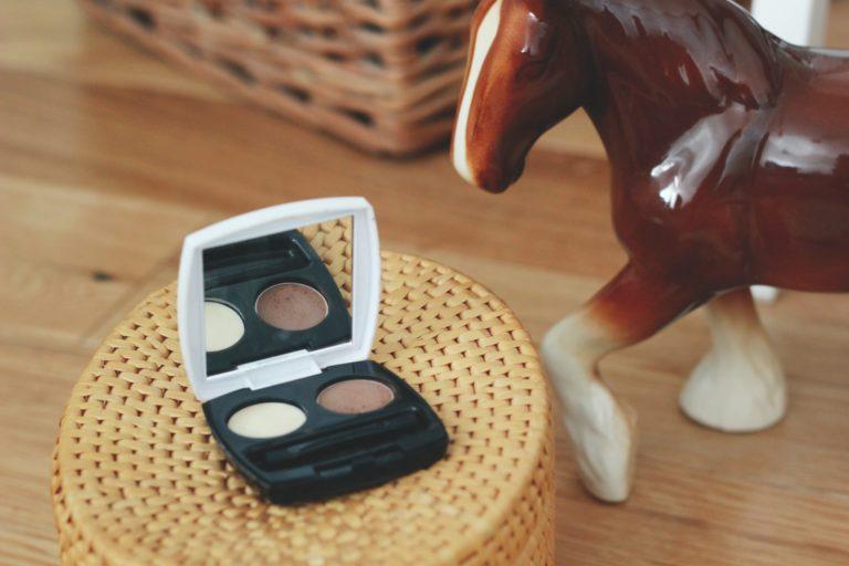 Nowe kosmetyki bez których nie mogę się obejść