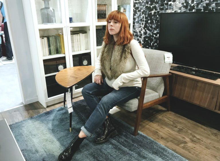 10 myśli o labiryncie życia jakim jest Ikea