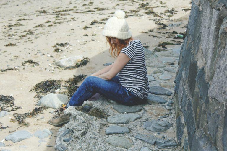 Czy da się całkowicie wyzdrowieć z depresji?