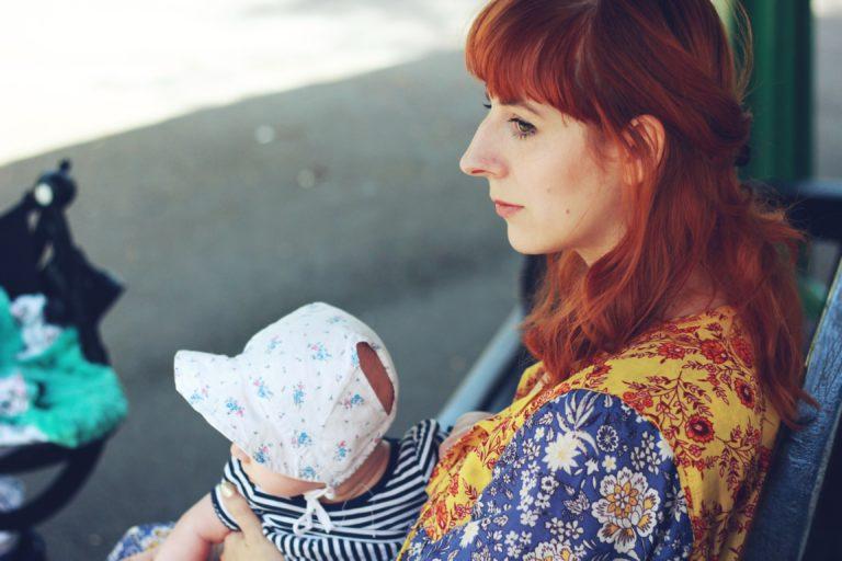 Czy publikować zdjęcia dzieci w internecie?